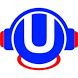 93.4 UMM FM Malang by Nobex Partners - en