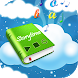 StoryTime by Storytime App Pty Ltd