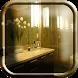 Bathroom RemodelingDesign by Stifling Dagger