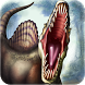 Dino Zoo by itiw