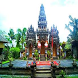 Tempat Wisata Bali by ridwan media