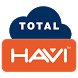 HAVi Total by Bootroom New Media Technology