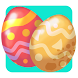 Egg Surprise by Tiny Quests