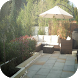 Modern Garden Ideas by RecorDApps