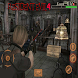 Game Resident Evil the NEW guide by Games Developpers