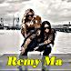 Remy Ma - Wake Me Up (ft. Lil Kim) Lyrics & Music by FreeMusic 2017