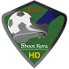 Shoot Kora HD : شوت كورة مباشر by FUT 18 - DRAFT SIMULATOR and PACK OPENER