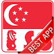 Singapore Newspapers :Official by KR Solutions