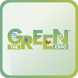 The Green Expo 2017 by ACOB TECNOLOGIA DE DATOS, S de RL de CV