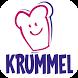 Krummel Huizen by Konnect B.V.