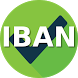IBAN Check by VMSoft