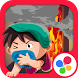 Safety for Kid - Full by Mage Studio - Kid game