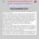 Juvenile Justice Act 2015 by Ajinkya Innovations