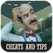 Cheats Gardenscapes New Acres by lonelyDEV