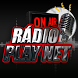 Radio Play Net by Dj Ramon Producer