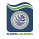 Planeta Lavanderia by SA Tecnologia Sistemas de Automação