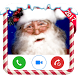 A call from Santa Claus by Live Santa Claus