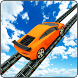 99% Impossible Tracks Car Stunt Racing Game 3D by SillyFoxGameStudio