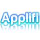 Applifi Mobile Apps by Applifi Mobile