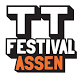 TT Festival 2017 by TT Festival