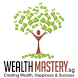 Wealth Mastery by AppElit