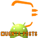 Cuenta posts EOL by Aska