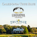 Caledonia - True Blue Golf by Best Approach