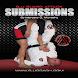 BJJ Guard Attacks - Jiu Jitsu by Jiu Jitsu Association Marcello's BJJ Coach