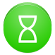 Countdown Timer ★★★★★ by BUZZTIMER INC.