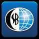 Citizens State Bank Cadott by Citizens State Bank Cadott