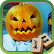 Hidden Mahjong: Halloween Adventure by Beautiful Free Mahjong Games by Difference Games