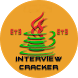 Java Interview Crack by Einzig Technology