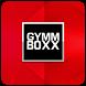 Gymm Boxx by Streetdirectory Pte Ltd