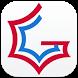 SpiderG E-Invoicing by Gladiris Technologies Pvt. Ltd.