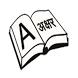 Akshar Classes by EduNet IT Solutions