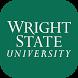 Wright State Liberal Arts by iXPLORE Universities LLC