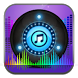 Bass Equalizer Master by Alex App Developer
