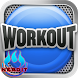 Simple Workout Timer by Nerdit
