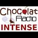 CHOCOLAT RADIO INTENSE by Radionomy
