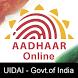 Aadhaar Card Services by Aadhaar Card Services eAadhaar