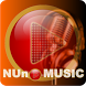 Musica Vicente Fernandez by NUno Music