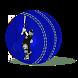 Pak vs WI Live Cricket HD by Gov Info update