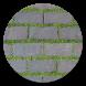 Расчет стен из кирпича, блоков by Mob1le L1ne
