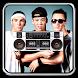 Free RnB Radio by Popular Radio Stations
