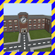 School and Neighborhood Map For MCPE by Pum8 App