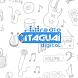 Rádio Itaguai