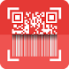 QR Code Scanner by Photo Frames Collection