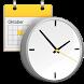 timeCard by REINER SCT