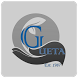 English GUETA - Learn English by TAB Infotech
