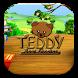Teddy Bear Shooter Saga by Benda Studio